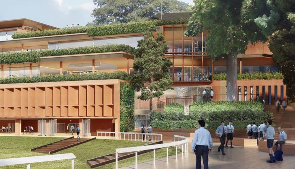 Cranbrook-School-Richard-Crookes-Constructions